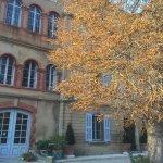 Photo of Chateau du Grand Jardin