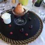 Photo de Restaurant le Radeau d' Alexis