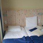 Photo of Hotel De Leugenaar