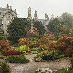 Photo de Sizergh Castle
