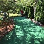 Marvin Road Golf