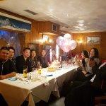 Johney Gurkha Restaurant