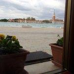 ภาพถ่ายของ Hotel Bucintoro