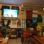 Foto de Bar Padaria Cafeteria 3 Fratelli