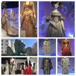 FIDM Museum and Galleries Foto