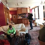 صورة فوتوغرافية لـ Ossian's Hotel