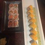 Photo of RA Sushi Bar Restaurant