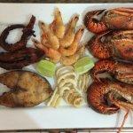 Foto de Culinária Central