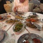 Dar ziryab Foto