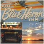 The Blue Heron Inn