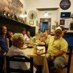 Foto de El Rum Rum de la Habana