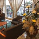 Foto de Wishton Hotel Yukari