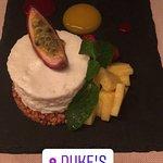 Foto Duke's
