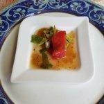 Foto de Graycliff Restaurant