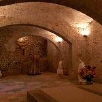 Foto de Castillo Casa Museo Gala Dalí Castell de Púbol