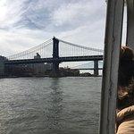 Foto de CitySights NY