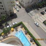 Photo de Hotel Atismar