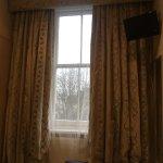 Foto de Amsterdam Hotel