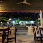 Photo de Thai Little Restaurant