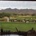 写真Sundance Golf Club枚