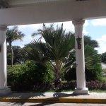 Photo de Melia Cayo Santa Maria