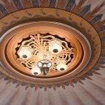 Foto di Catalina Island Casino