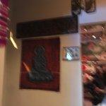 Photo of Orchid Thai Cuisine