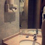 Foto di Hotel Louvre Sainte Anne