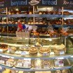 Foto de Beyond Bread