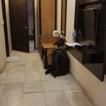 Hotel Grand Central照片