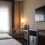 Photo of AC Hotel Zamora