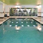 Foto de Fairfield Inn & Suites Tacoma Puyallup