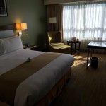 Photo of Holiday Inn & Suites Makati
