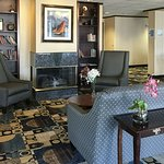 Photo of Country Inn & Suites By Carlson, Mt. Pleasant-Racine West, WI