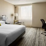 Foto de Cincinnati Marriott North