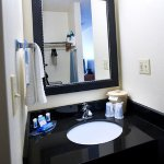 Photo of Fairfield Inn & Suites Arlington Near Six Flags