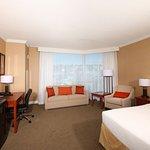 Foto de Delta Hotels by Marriott St. John's Conference Centre