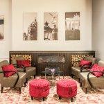 ภาพถ่ายของ โรงแรมคราวน์พลาซ่า เบอร์ลินซิตี้เซนเตอร์