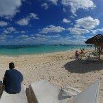 ภาพถ่ายของ Melia Nassau Beach - All Inclusive