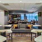 Photo of Chicago Marriott Suites Deerfield