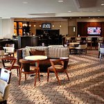 Photo de Ann Arbor Marriott Ypsilanti at Eagle Crest
