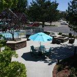 Photo of Residence Inn Boise Downtown