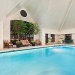 Photo of Staybridge Suites Charlotte Ballantyne