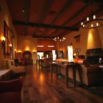 Photo of JW Marriott Scottsdale Camelback Inn Resort & Spa