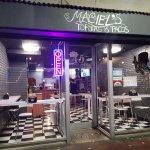 Photo of Maciel's Tortas & Tacos