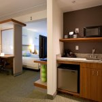 Photo of SpringHill Suites Athens