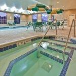 Photo of Staybridge Suites Rochester University