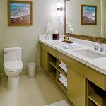 Photo of Fort Lauderdale Marriott Pompano Beach Resort & Spa