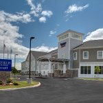 Bild från Fairfield Inn & Suites Cape Cod Hyannis