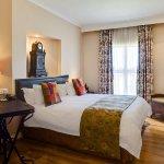 Photo of Protea Hotel by Marriott Kimberley